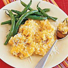 easy-butternut-squash-risotto