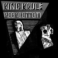 "Audio: King Krule, ""Rock Bottom"" [The D.O.T Remix]"