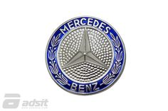 Complete List Of Rims For The 1998 Mercedes Benz 230-280-43-300-320-420-430-500-600