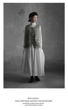 Hijab Fashion, Diy Fashion, Womens Fashion, Fashion Design, Moda Natural, Japanese Sewing Patterns, Made Clothing, Japanese Fashion, Asian Style
