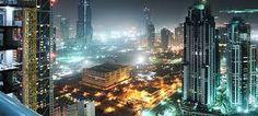 Risultati immagini per Deira Dubai Emirati Arabi