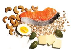 """Eating good fats can help you lose weight. Why you should eat monounsaturated fats and stay away from trans fats and foods labeled """"low fat"""" Healthy Fats, Get Healthy, Healthy Weight Loss, Healthy Recipes, Eating Healthy, Healthy Options, Diet Recipes, Mark Hyman, Up Fitness"""
