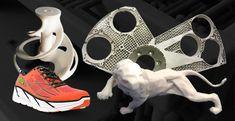 Additive 3D vous conseille sur l'impression 3D de prototypes, maquettes, figurines.  Adaptation de fichiers 3D à la fabrication additive et aide à la modélisation 3D.