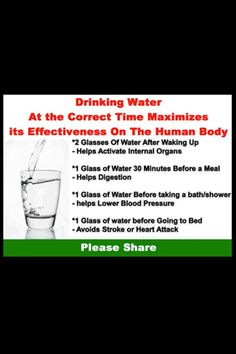According to Dr. F Batmanghelidj, MD a leading expert on on water biochemistry, these are the symptoms of your body's main indicators of dehydration:  1)Feeling flushed,  2)Feeling irritable and easily angered, 3)Feeling anxious without justified cause, 4)Feeling depressed, 5) Feeling tired when it is not a result of strenuous work. In an extreme form , this is chronic fatigue.