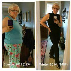 Look at Judy GO! #PLEXUS #lifechanging #weightloss #workfromhome $34.95