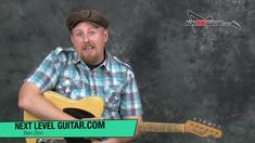 Learn Country lead guitar licks soloing inspired by Pete Anderson guitar...