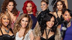Love And Hip Hop | Ep. 6 | Ain't Always About The Dollaz | Full Episode- http://getmybuzzup.com/wp-content/uploads/2013/02/love-hip-hop-new-york-season-31.jpg- http://gd.is/qMRtkt