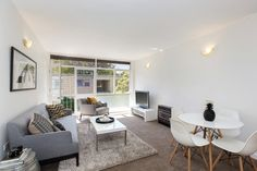 17/894 Burke Road Canterbury VIC 3126 Real Estate CANTERBURY - SOLD