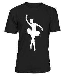 """# Ballerina Ballet Classic Fit T Shirt- Pointe Ballet .  Special Offer, not available in shops      Comes in a variety of styles and colours      Buy yours now before it is too late!      Secured payment via Visa / Mastercard / Amex / PayPal      How to place an order            Choose the model from the drop-down menu      Click on """"Buy it now""""      Choose the size and the quantity      Add your delivery address and bank details      And that's it!      Tags: Dancer, Pointe Ballerina…"""