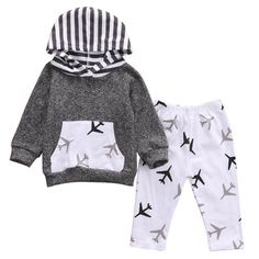 Pants Superhero Sportswear Hoodies A Great Variety Of Goods Men's Clothing Diligent Superman Tracksuit Autumn Winter Kids Boys Girls 2pcs Set Pullover Hooded Sweatshirts