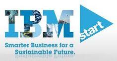 Brand Power, Ibm, Sustainability, Behavior, Software, Tech Companies, Technology, Business, Google