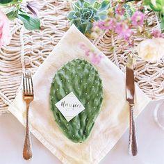 16 Boho Desert Wedding Ideas for the Most Gorgeous Nuptials EVER