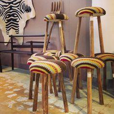 Afbeeldingsresultaat voor meubels loodss 5