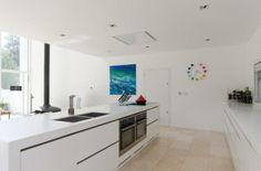 Grand Designs: Bristol Modernist House