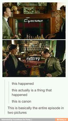 Sherlock doctor who. Sherlock Fandom, Bbc Sherlock Holmes, Funny Sherlock, Jim Moriarty, Sherlock Quotes, Sherlock John, Watson Sherlock, Doctor Who, Doctor Strange