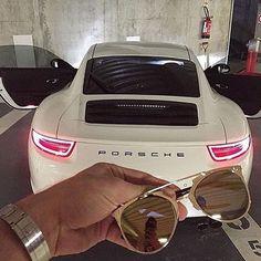 #GOALS | #Car | #inspiration ✨✨✨✨✨