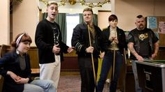 this is england tv series - Yahoo Image Search results This Is England Film, Shane Meadows, Broadchurch, West Indian, Skinhead, Reggae Music, Drama Film, Doctor Who, Image Search
