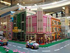 Build My LEGO Christmas (Malaysia)   Brickfinder Brickfinder   Flickr