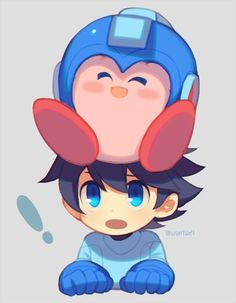 Super Smash Bros Game, Nintendo Super Smash Bros, Fire Emblem, Videogames, Cry Anime, Anime Art, Super Smash Ultimate, Video Game Companies, Super Mario 3d
