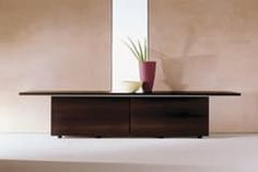 Sheraton Sideboard by Lodovico Acerbis, Giotto Stoppino for Acerbis | www.bocadolobo.com | #exclusivedesign #limitededition #luxuryfurniture