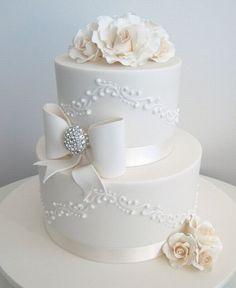Свадебный торт киев цена недорого