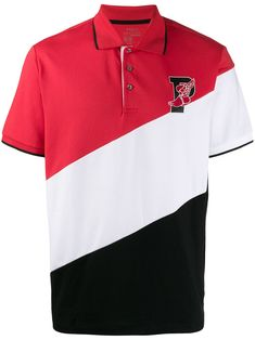 Multicolour cotton blend diagonal stripe polo shirt from Polo Ralph Lauren featuring a classic collar, a front button fastening, a logo to the chest, short sleeves and a relaxed fit. Ralph Lauren Store, Ralph Lauren Logo, Nurses Week Quotes, Wings Logo, Polo Jeans, Camisa Polo, Striped Polo Shirt, Size Clothing, Short Sleeves