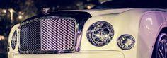 blogmotorzone: Bentley Mulsanne Majestic. Benltley ha creado una edición muy especial del Mulsanne inspirada en la realeza, el nuevo Bentley Mulsanne Majestic... Para leer más visita: http://blogmotorzone.blogspot.com.es/2015/01/bentley-mulsanne-majestic.html