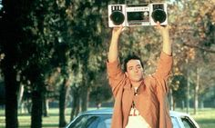 "Mindhole Blowers: 25 Facts about ""Say Anything"" That Are Neither Bought, Sold, Nor Processed"