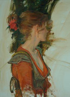 Jordan by David P. Hettinger http://davidhettinger.com/