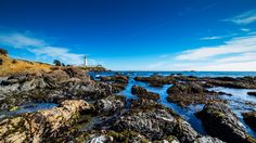 Pigeon Point Lighthouse by R.S. Galloway on 500px