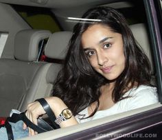 Shraddha Kapoors latest Instagram post will make you jealous as hell!