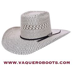 6942376ca54 8 Best Cowboy Hats images in 2015 | Cowboy hats, Felt hat, Cowboys