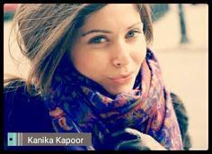 Devine Motion Studios: Sensational - Kanika Kapoor