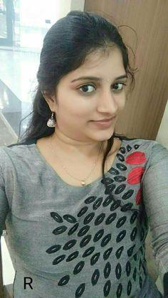 Super candy Hi Beautiful Indian Brides, Beautiful Girl In India, Most Beautiful Indian Actress, Cute Beauty, Beauty Full Girl, Beautiful Girl Wallpaper, Girl Number For Friendship, Dehati Girl Photo, Indian Girl Bikini