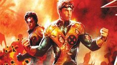 X-Men: The New Mutants - Películas, online y descargas