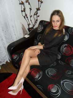 Rich woman looking for man in Vienna