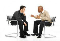 Odkąd różnej maści teoretycy i praktycy, doszli do wniosku, że w organizacji pracy, najistotniejszą kwestią jest człowiek i wszystko to, co się wokół niego kręci, na kanwie tychże założeń do głosu doszły nowe funkcje w przedsiębiorstwach, a mianowicie: mentor i coach, często, mylnie traktowane tożsamo.