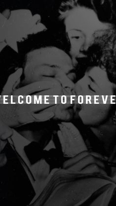 Get Wallpaper: http://iphone6papers.com/al89-young-sinatra-music-welcome-to-forever-art/ al89-young-sinatra-music-welcome-to-forever-art via http://iPhone6papers.com - Wallpapers for iPhone6 & plus