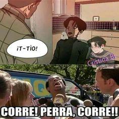 Killing Stalking Memes, Death Note Funny, Demon Slayer, Attack On Titan Anime, Manhwa Manga, Fujoshi, Otaku Anime, Webtoon, Hilarious