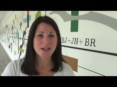 ▶ A Look at Katie Gimbar's Flipped Classroom - 18 months - YouTube
