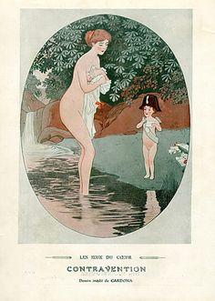 =-= 1910 - Juan Cardona