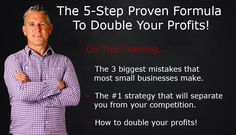 Competition, Train, 5 Things, Business, How To Make, Journey, Ideas, The Journey, Store