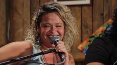 Vida no Sul: Tati Portella - Blues Calado