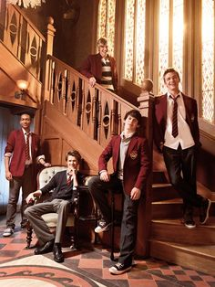 House of Anubis SEASON TWO is coming out this next weekkkkkkk! Description from deviantart.com. I searched for this on bing.com/images
