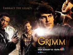Image Search Results for grimm tv show 2013 Grimm Tv Series, Grimm Tv Show, Grimm Season 2, Season 3, O Grimm, Tv Shows 2013, Portland, Cinema, Great Tv Shows