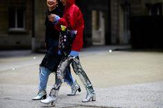After Undercover | Paris  | Found on https://le21eme.com/after-undercover-paris-6/
