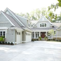Traditional Design Ideas, Pictures, Remodel and Decor