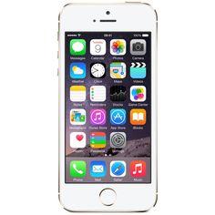 Apple iPhone 5S 16 GB GSM Unlocked Smartphone w/ Selfie Stick - $129.99. https://www.tanga.com/deals/d366e8bda4e4/apple-iphone-5s-16-gb-gsm-unlocked-smartphone-w-selfie-stick