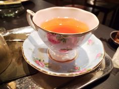 Ansari, Cafe to be in Vienna Vienna, Budapest, Tea Cups, Tableware, Kitchen, Food, Cooking, Dinnerware, Meal