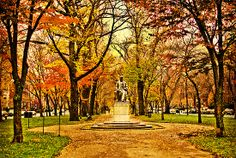boston + me = this fall               i can't wait!!!